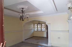 2 bedroom Flat / Apartment for rent - Ilorin Kwara - 0