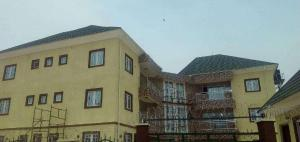 Flat / Apartment for rent Jabi, Abuja Dakibiyu Abuja