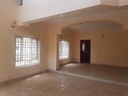4 bedroom Detached Duplex House for rent Total estate close to shell estate Gaduwa Abuja