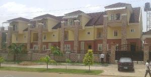 5 bedroom House for sale Utako, Abuja, Abuja Katampe Ext Abuja