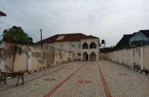 9 bedroom House for sale Ungwar Rimi Kaduna North Kaduna