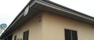 2 bedroom Semi Detached Bungalow House for sale RCC Estate, Trans Eluku Enugu Enugu