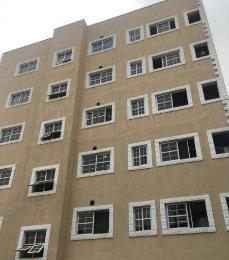 3 bedroom Blocks of Flats House for sale . Ikoyi Lagos