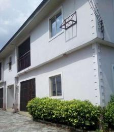 2 bedroom Flat / Apartment for rent Port Harcourt, Rivers, Rivers Trans Amadi Port Harcourt Rivers - 0