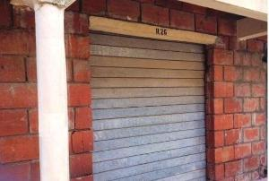 Commercial Property for sale Garki I, Abuja Garki 1 Abuja