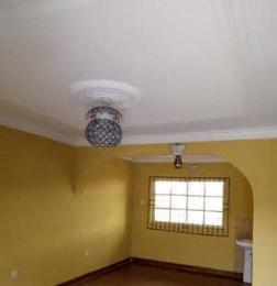 3 bedroom Flat / Apartment for rent Ologuneru Ido Oyo