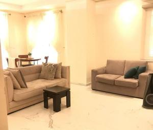 Mini flat Flat / Apartment for shortlet Christ Avenue  Lekki Phase 1 Lekki Lagos