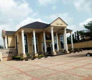 5 bedroom House for rent Ibadan South West, Ibadan, Oyo Iyanganku Ibadan Oyo
