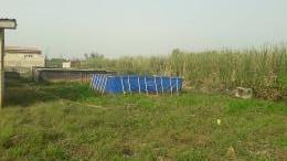 Mixed   Use Land Land for sale hopeville estate Sangotedo Ajah Lagos
