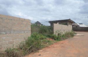Land for sale Asaba, Oshimili South, Delta Oshimili Delta