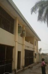 3 bedroom Flat / Apartment for rent Ibadan North, Ibadan, Oyo Bodija Ibadan Oyo - 0