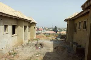 2 bedroom Flat / Apartment for sale Abuja, FCT, FCT Nyanya Abuja
