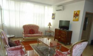 2 bedroom Flat / Apartment for rent . Banana Island Ikoyi Lagos