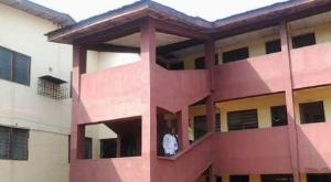 House for sale Ibadan North, Ibadan, Oyo Ibadan polytechnic/ University of Ibadan Ibadan Oyo