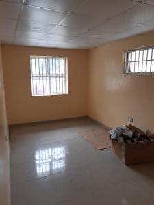 6 bedroom Detached Duplex House for rent Muri okunola Ademola Adetokunbo Victoria Island Lagos