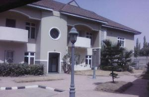 3 bedroom Flat / Apartment for rent Wuse II, Abuja Asokoro Abuja