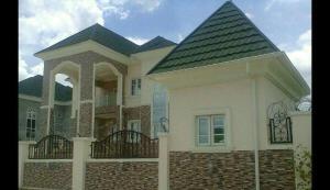 5 bedroom House for sale Katampe, Abuja Katampe Ext Abuja