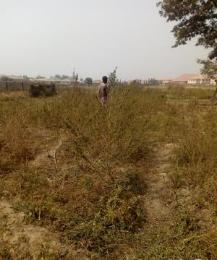 Residential Land Land for sale . Gwagwalada Abuja