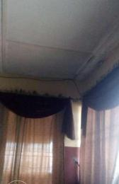 3 bedroom Self Contain Flat / Apartment for rent Ibadan, Oyo, Oyo Ibadan Oyo