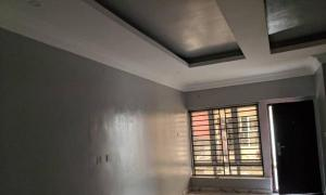 2 bedroom Terraced Bungalow House for sale South Pointe Estate, Orchid Road, Lafiaji, Lekki Lagos