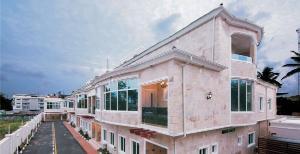 3 bedroom Terraced Duplex House for sale The Medici Terraces; Old Ikoyi Ikoyi Lagos - 0