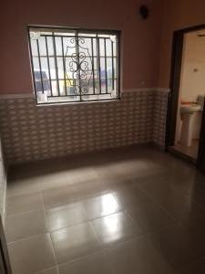 2 bedroom Flat / Apartment for rent Ago palace Okota Lagos