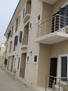 2 bedroom Flat / Apartment for sale Ikota villa estate lekki Lagos state Nigeria  Ikota Lekki Lagos
