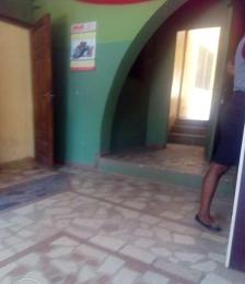 2 bedroom Flat / Apartment for rent Ibadan North, Ibadan, Oyo Iwo Rd Ibadan Oyo - 0