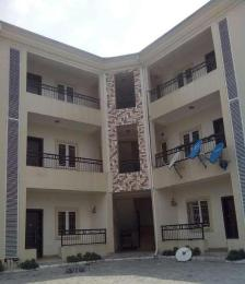 2 bedroom Flat / Apartment for rent - Trans Amadi Port Harcourt Rivers