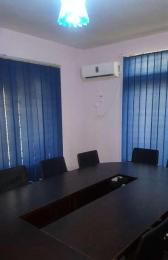 Office Space Commercial Property for shortlet Ibadan North, Ibadan, Oyo Ibadan Oyo
