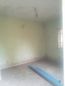 1 bedroom mini flat  Self Contain Flat / Apartment for rent Lawrence Daniel  Ajao Estate Isolo Lagos