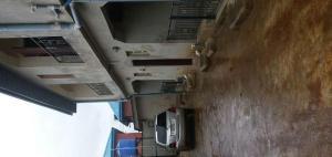 2 bedroom Flat / Apartment for rent Ajegunle Ojokoro Abule Egba Lagos