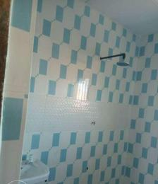1 bedroom mini flat  Self Contain for rent Ring road Osogbo Osun - 3