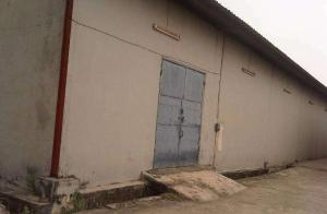Commercial Property for rent Satellite Town Industrial Area Amuwo Odofin Lagos