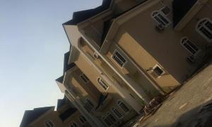 3 bedroom Terraced Duplex House for rent By Vio,  Mabushi Abuja