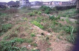 Land for sale Ado-Odo/Ota, Ogun Ado Odo/Ota Ogun