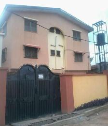 3 bedroom Flat / Apartment for sale Akinyele, Oyo, Oyo Ajibode Ibadan Oyo
