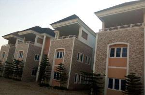 Flat / Apartment for sale Jabi, Abuja Jabi Abuja
