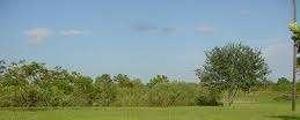 Land for sale Maitama, Abuja, Abuja Jahi Abuja