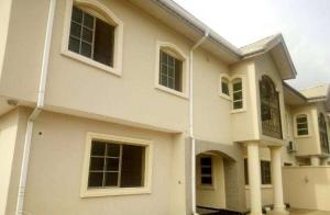 4 bedroom House for rent Ibadan North, Ibadan, Oyo Ibadan Oyo - 0