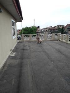 4 bedroom Flat / Apartment for rent Opebi Opebi Ikeja Lagos