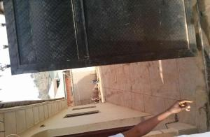 1 bedroom mini flat  Self Contain Flat / Apartment for rent Abuja, FCT, FCT Mpape Abuja