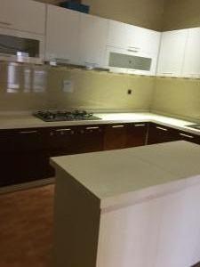 5 bedroom House for rent Zone E Apo Abuja