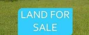 Land for sale Kubwa, Abuja Kubwa Abuja - 0