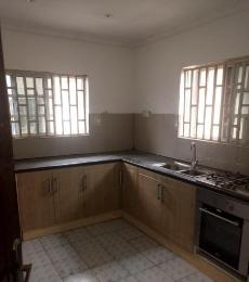 2 bedroom Flat / Apartment for rent Ologunfe, Awoyaya,  Ibeju-Lekki Lagos