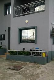 4 bedroom Detached Duplex House for sale Mende Mende Maryland Lagos