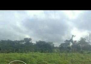Land for sale Remo North, Ogun State, Ogun State Remo North Ogun