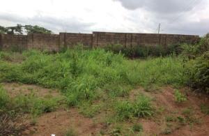Land for sale Abeokuta South, Ogun Abeokuta Ogun - 0