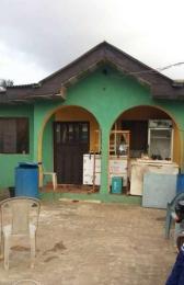 2 bedroom Flat / Apartment for sale Ifo, Ogun Ifo Ogun