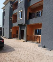 3 bedroom Flat / Apartment for rent GRA Enugu Enugu